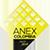 Anex Empresas Aliadas Logo